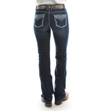 Load image into Gallery viewer, PURE WESTERN WOMENS ALICE RELAXED JEANS