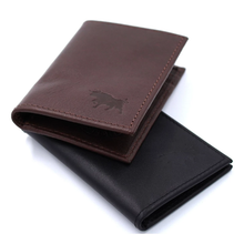 Load image into Gallery viewer, RINGERS WESTERN CHARLTON BI-FOLD WALLET