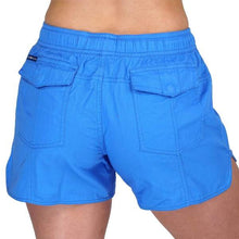 Load image into Gallery viewer, RINGERS WESTERN WOMENS TORA RUGGER SHORTS
