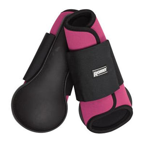 ROMA EXERCISE BOOT
