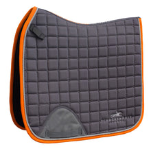 Load image into Gallery viewer, SCHOCKEMÖHLE POWER PAD DRESSAGE SADDLE PAD