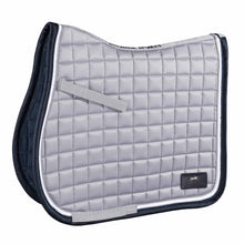 Load image into Gallery viewer, SCHOCKEMÖHLE SPIRIT JUMPING SADDLE PAD