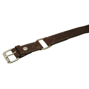 STOCKMASTER HOBBLE BELT