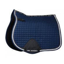 Load image into Gallery viewer, WEATHERBEETA PRIME BLING ALL PURPOSE SADDLE PAD