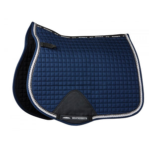 WEATHERBEETA PRIME BLING ALL PURPOSE SADDLE PAD