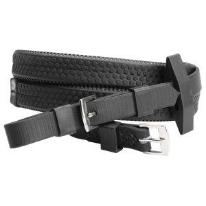 WINTEC RUBBER GRIP REINS