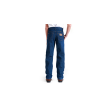 Load image into Gallery viewer, WRANGLER CHILDRENS ORIGINAL PRORODEO JEANS