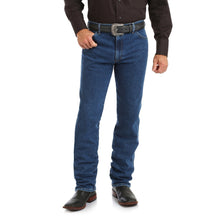 Load image into Gallery viewer, WRANGLER MENS ACTIVE FLEX JEANS