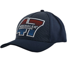 Load image into Gallery viewer, WRANGLER MENS FORTY-SEVEN CAP