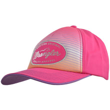 Load image into Gallery viewer, WRANGLER WOMENS ELEKTRA CAP