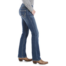 Load image into Gallery viewer, WRANGLER WOMENS ULTIMATE RIDING JEAN - WILLOW