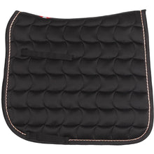 Load image into Gallery viewer, ZILCO BRACELET TRIM DRESSAGE SADDLECLOTH