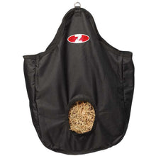 Load image into Gallery viewer, ZILCO HAY (TOTE) BAG