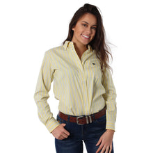 Load image into Gallery viewer, RINGERS WESTERN WOMENS SIMPSON SHIRT