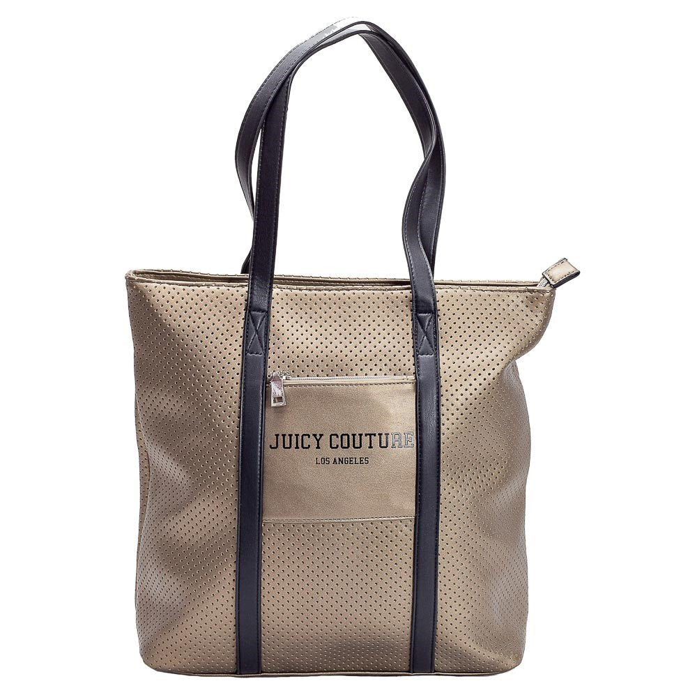 Bolsa TOTE Juicy Couture