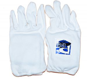 Classic Wicket Keeper Glove Inners