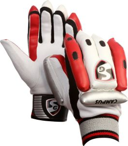 "SG ""Campus"" Batting Gloves"
