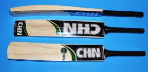 CHN Cricket Bat