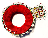 Wedding Idhoni / North Indian Wedding ceremony Products
