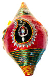 Wedding Coconut / North Indian Wedding ceremony Products