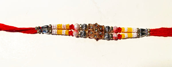 12 Rakhis - Wholesale Rakhis