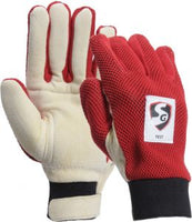 SG Test Inner Gloves