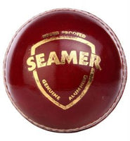 Seamer Cricket Ball