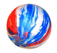 Rubber Ball (Pack of 6)