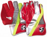 SG Tournament Wicket Keeping Gloves
