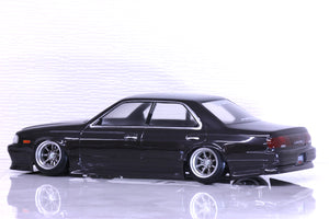 NISSAN LAUREL C34(ローレル) [PAB-2169]