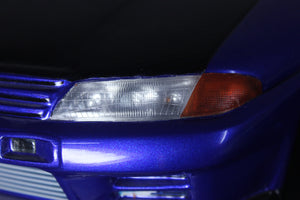 3D Graphic Decal <Head Light)>[VGP-604]
