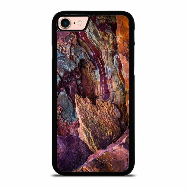 ABSTRACT ROCK iPhone 7 / 8 Case