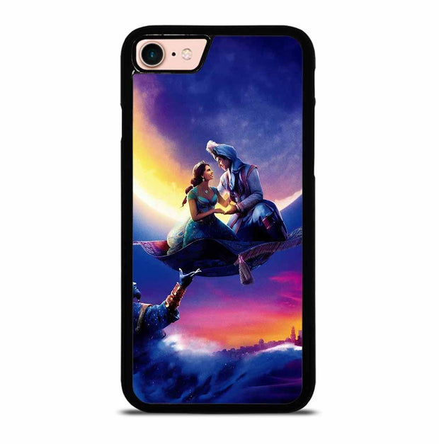 ALADDIN CLASSIC DISNEY iPhone 7 / 8 Case