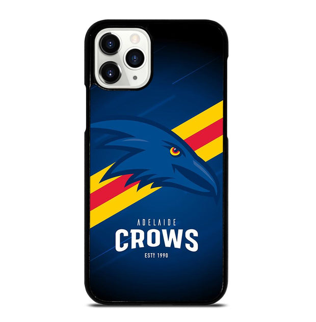 Adelaide Crows iPhone 11 Pro Case