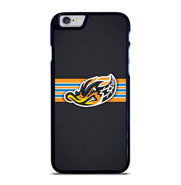 Akron RubberDucks iPhone 6 / 6s Case