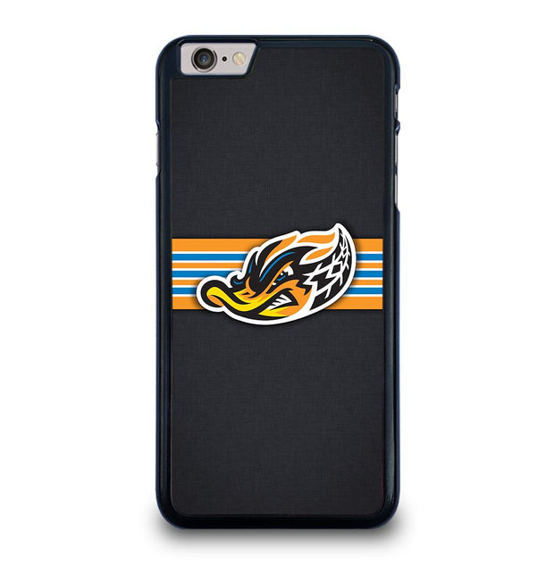 Akron RubberDucks iPhone 6 / 6s Plus Case Cover