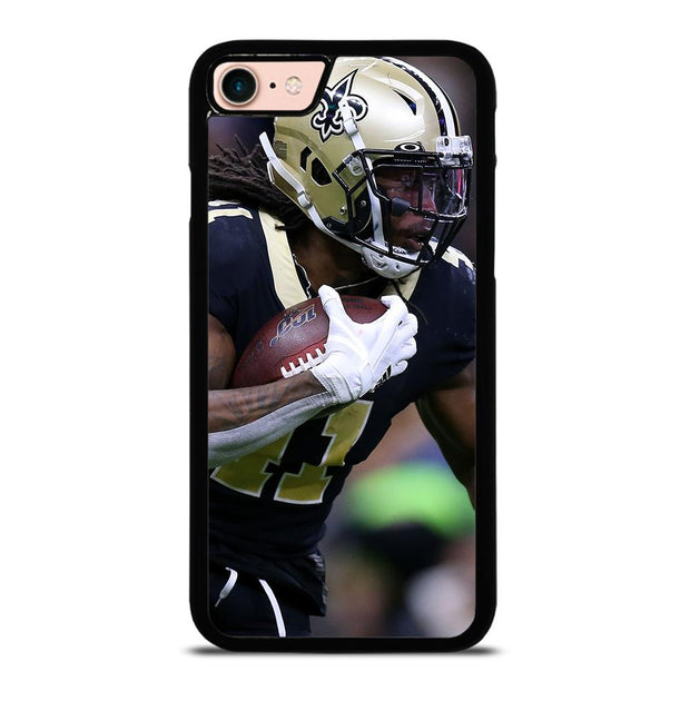 Alvin Kamara New Orleans Saints iPhone 7 / 8 Case