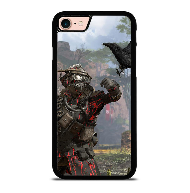 Apex Legends Bloodhound Edition iPhone 7 / 8 Case Cover