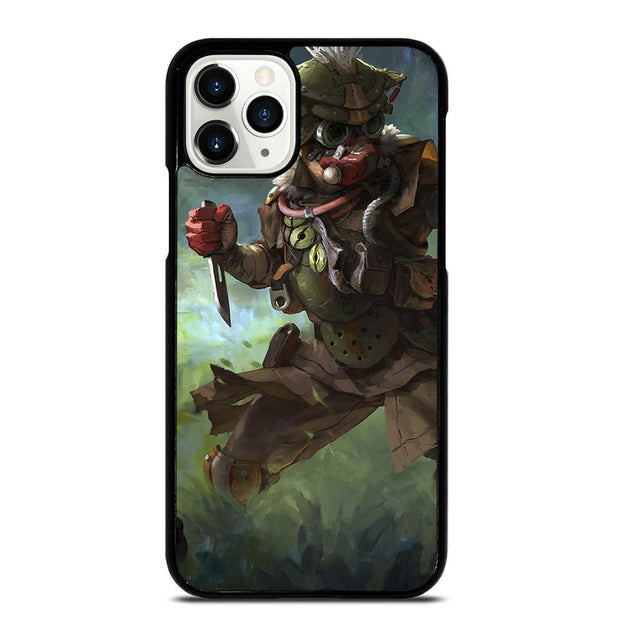Apex Legends iPhone 11 Pro Case