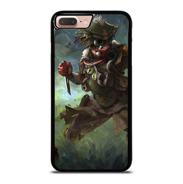 Apex Legends iPhone 7 / 8 Plus Case