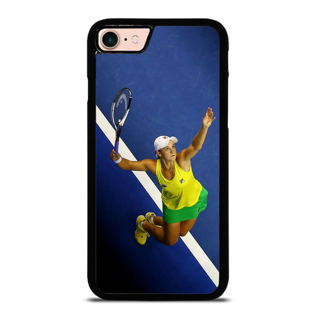 Ashleigh Barty Tennis iPhone 7 / 8 Case