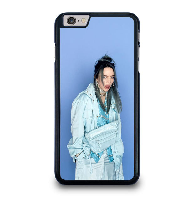 BILLIE EILISH OUTFIT iPhone 6 / 6s Plus Case Cover