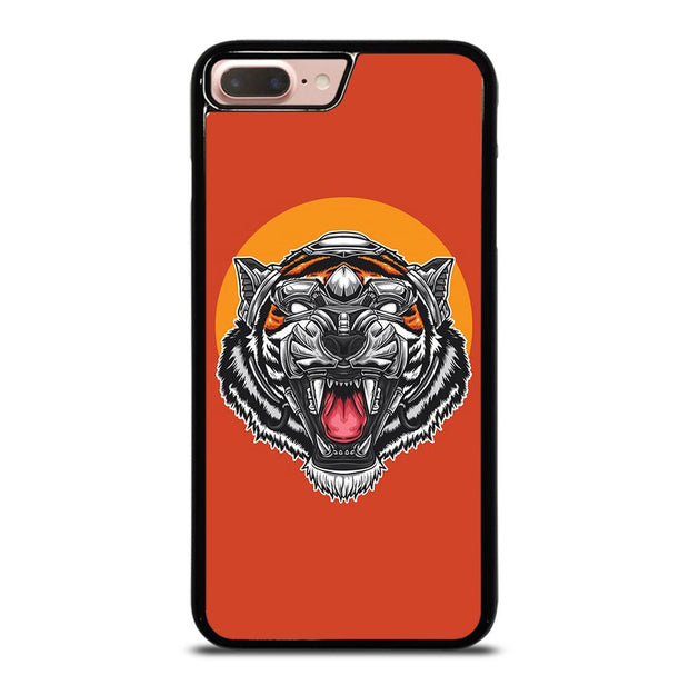 Bengal Tiger iPhone 7 / 8 Plus Case