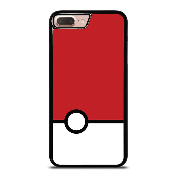 POKE BALL POKEMON iPhone 7 / 8 Plus Case
