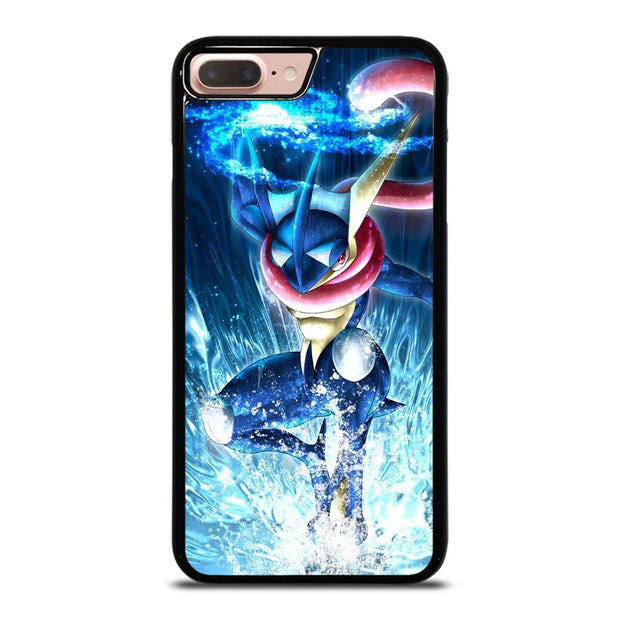 POKEMON GRENINJA iPhone 7 / 8 Plus Case