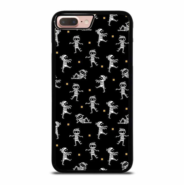 ZOMBIE HALLOWEEN iPhone 7/8 Plus Case