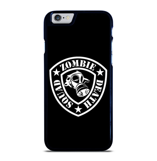 Zombie Death Squad iPhone 6 / 6s Case