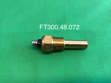 FT300.48.072 Lovol Temperature Sensor