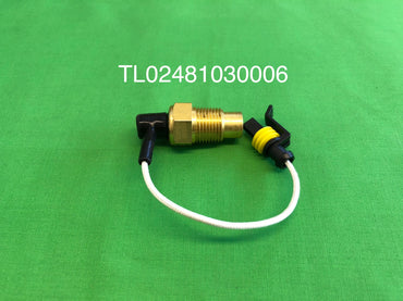 TL02481030006 Lovol Water Temperature Sensor
