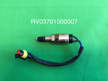 RV03701000007 Clutch Switch